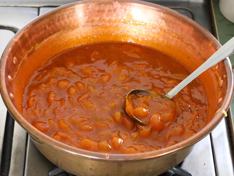 20140811-jam-101-apricots-cooked-jennifer-latham.jpg