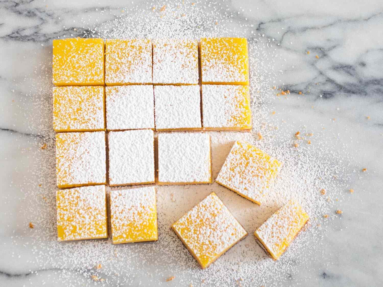 20180222-citrus-recipes-roundup-15