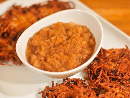 20121128-231771-brown-butter-applesauce.jpg