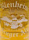20110608-155664-blenheim-not-as-hot-label.jpg