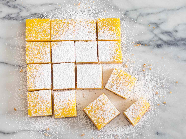 20170819-labor-day-desserts-recipe-roundup-11