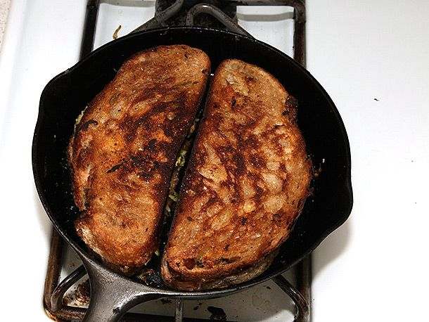 20131106-brussels-sprouts-grilled-cheese-08.jpg