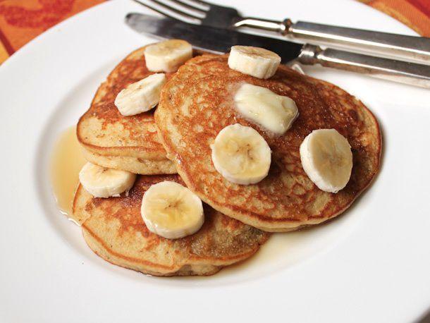 20130403-246117-BananaPancakes-SERecipes.jpg