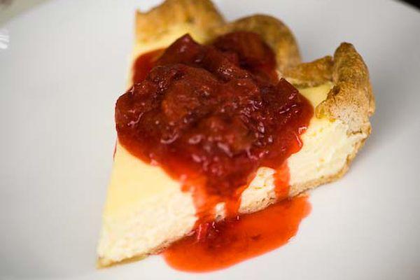 20120522-195206-cheesecake-pie-610x458-1.jpg