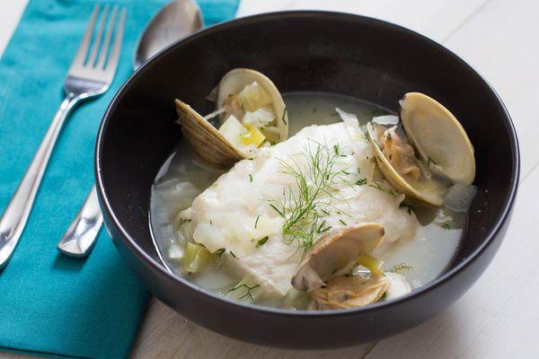 20150716-halibut-clams-vicky-wasik-5.jpg