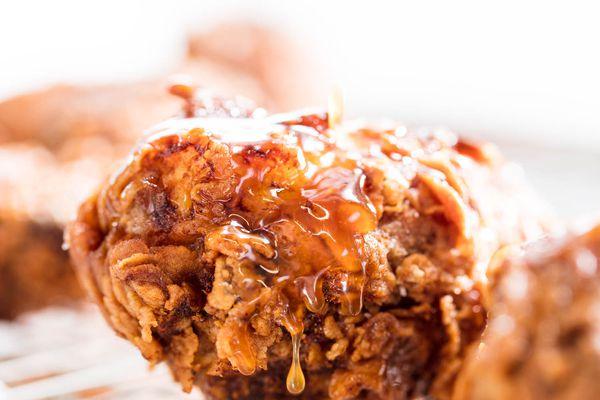 20180427-fried-chicken-honey-chili-vicky-wasik-20