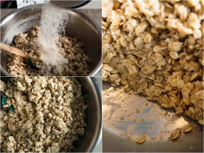 20170524-granola-vicky-wasik-collage-adding-sugar.jpg