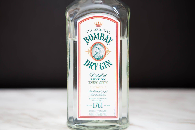 20150324-martini-gin-test-bombay-dry-gin-vicky-wasik--10.jpg
