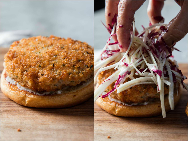 20170406-salmon-burgers-vicky-wasik-assembly.jpg