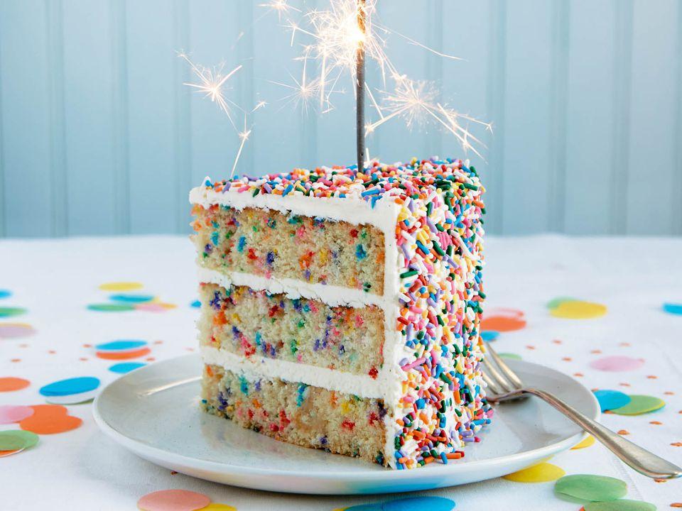 BakedOccasions_BirthdayCake.jpg