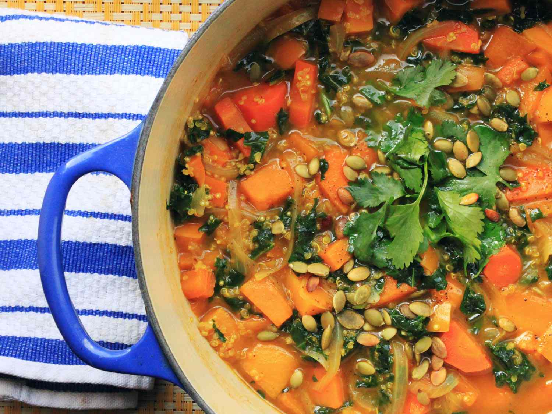 20170429-one-pot-vegetarian-dinners-recipes-roundup-08.jpg