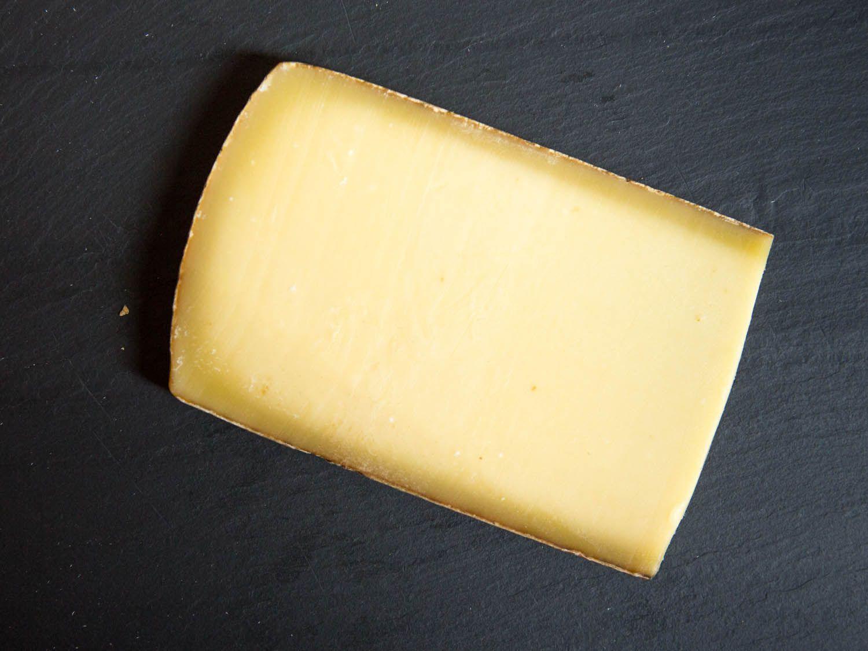 20140804-cheese101-alpines-comte-sainte-antoine-vicky-wasik-6.jpg
