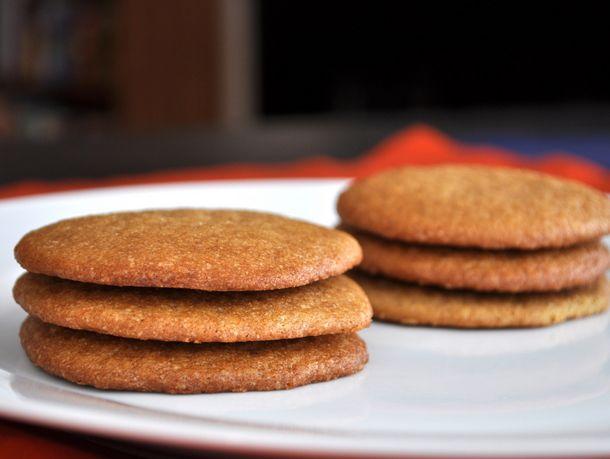 20110926-cookiemonster-maplecookies.JPG