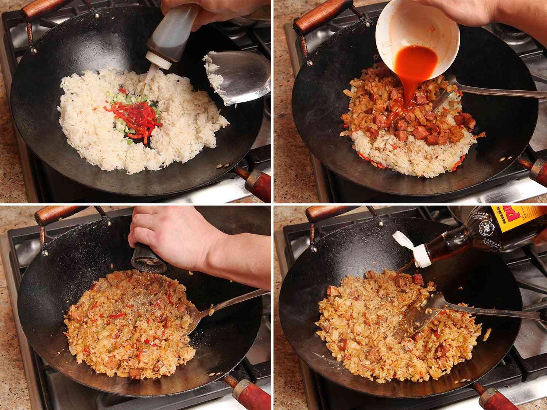 20160403-spam-kimchi-fried-rice-11-composite.jpg