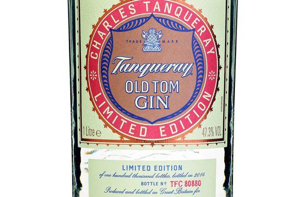 20140618-tanqueray-old-tom-gin-press-bottle-shot.jpg
