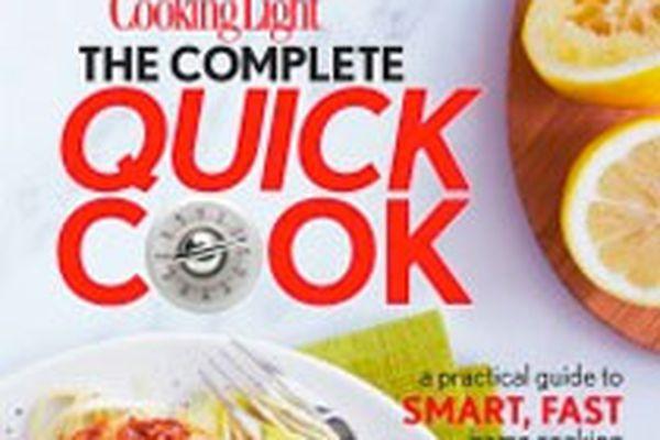 20120116-quick-cook-ctb.jpg