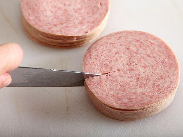 20130713-pork-roll-rachel-02.jpg