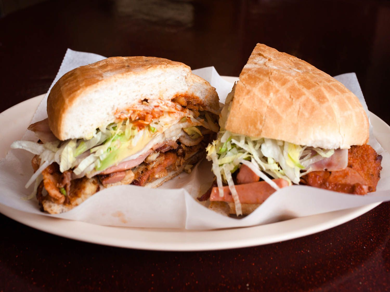 20150421-rockys-tacos-clark-street-chicago-tortas-photographer-laynedixon.jpg