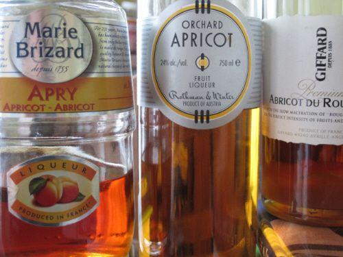 20110119-133587-apricot-brandy.jpg