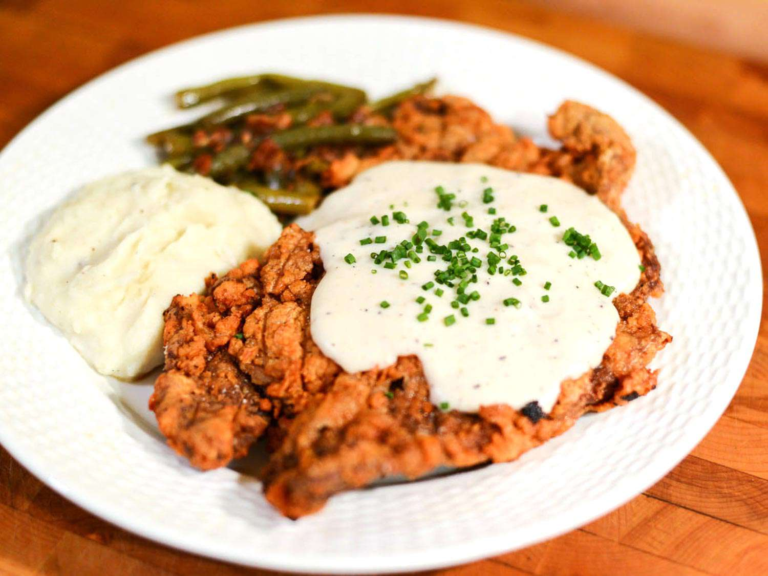 The Best Fried Chicken on the Planet An Opinionated World Tour