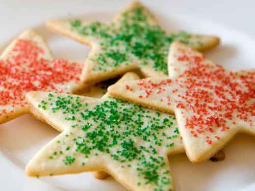 20091130-sugarcookiesprimary.jpg