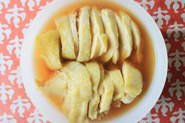 20120713-chichis-chinese-drunken-chicken-bowl.jpg