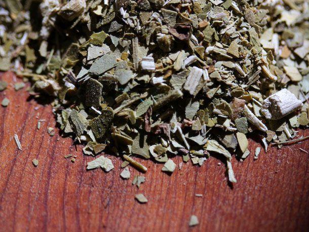 032211-143020-tea-yerba-mate-primary.jpg