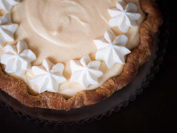 20130111-235760-peaches-n-cream-pie-610x458-1.jpg