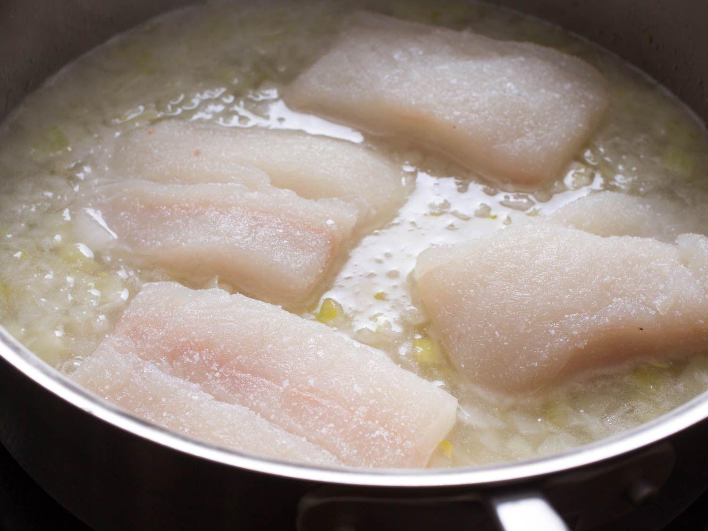 20150716-halibut-clams-vicky-wasik-3.jpg
