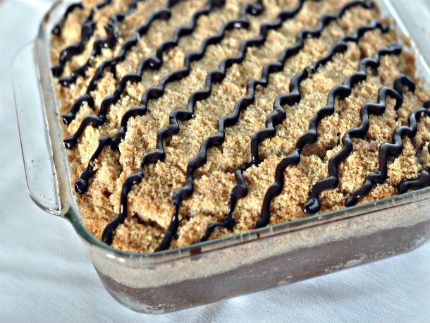 20131009-269101-banana-crumb-cake.jpg