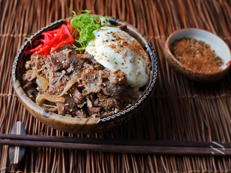 20160928-japanese-recipes-roundup-10
