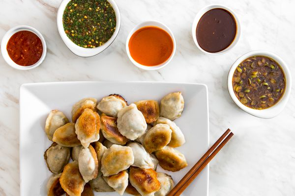 20150311-dumpling-dipping-sauces-vicky-wasik-group.jpg