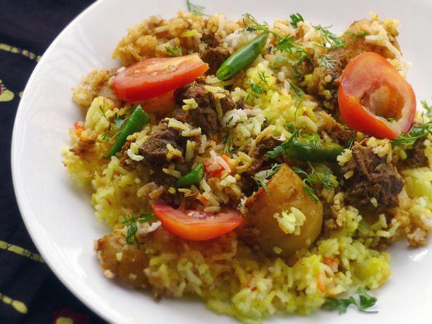 20160219-rice-recipes-roundup-01.jpg