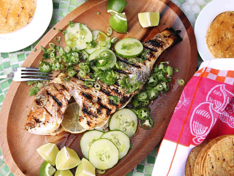 20150729-grilled-fish-taco-06.jpg