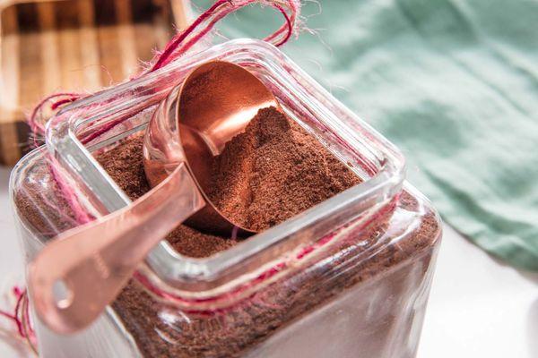 20181217-hot-cocoa-mix-vicky-wasik-22