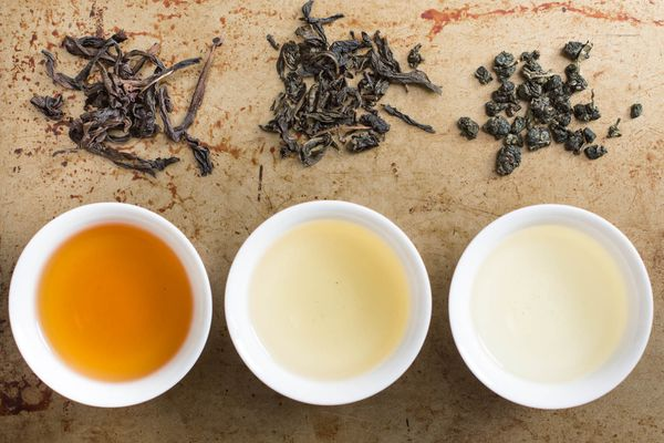 20150730-oolong-teas-vicky-wasik--8.jpg