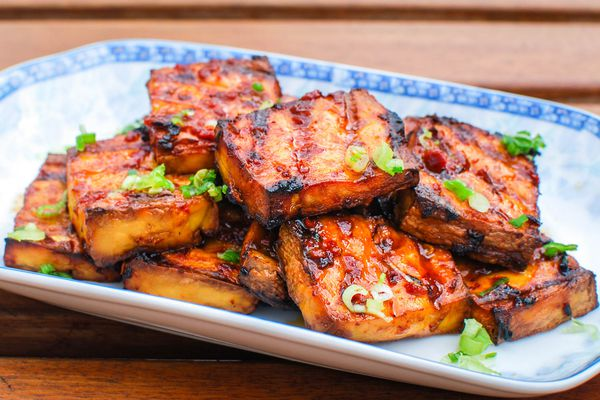 06182015-grilled-tofu-chipotle-miso-sauce-shaozhizhong-15.jpg