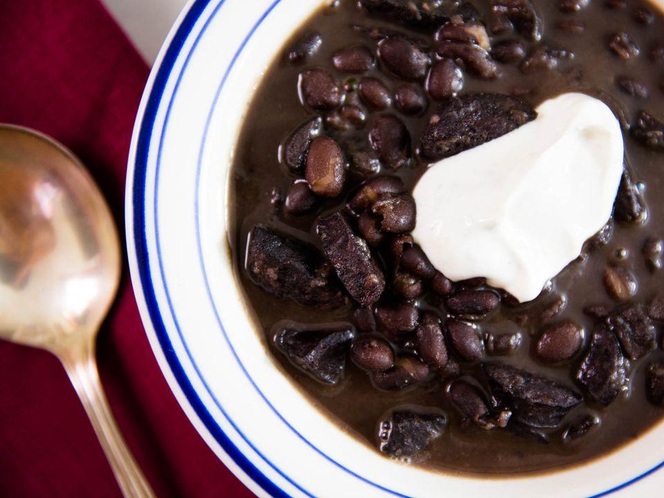 20160218-black-bean-andouille-pressure-cooker-soup-vicky-wasik-1.jpg