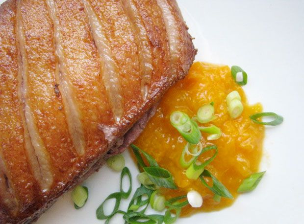 20140801-duck-breast-apricot-compote.jpg