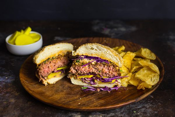 20170617-bulgogi-burger-matt-clifton-4.jpg