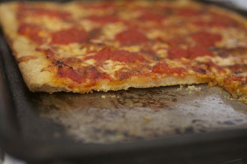 20110114-square-pie-pizza-02.jpg