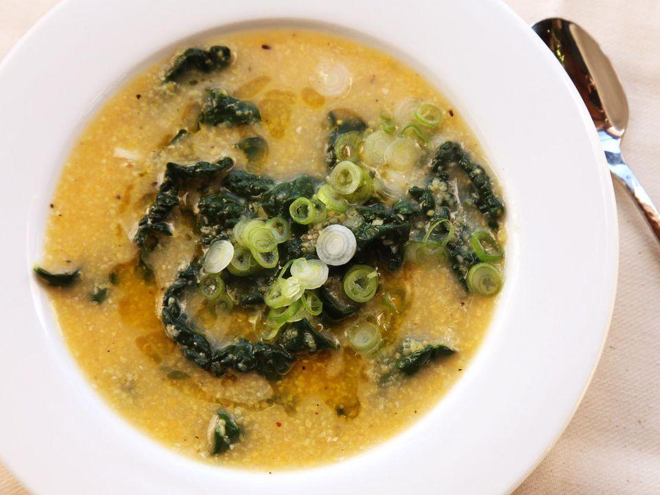 20150205-polentina-soup-vegan-kale-recipe-2.jpg