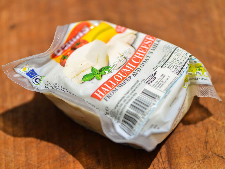 20140710-cheeses-you-can-grill-halloumi-joshua-bousel.jpg