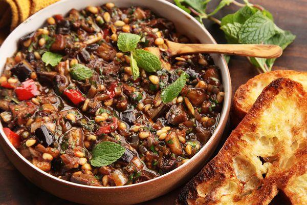 20150206-caponata-eggplant-sicilian-pine-nut-1.jpg