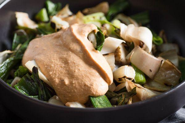 20170621-xato-grilled-greens-onions-salad-sherry-vinegar-vicky-wasik-7.jpg