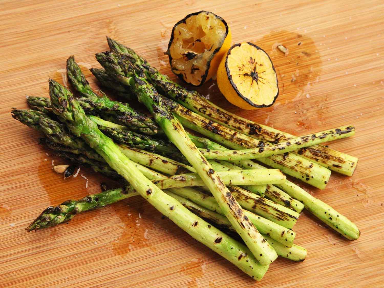 20160526-vegetarian-4th-of-july-recipes-roundup-12.jpg