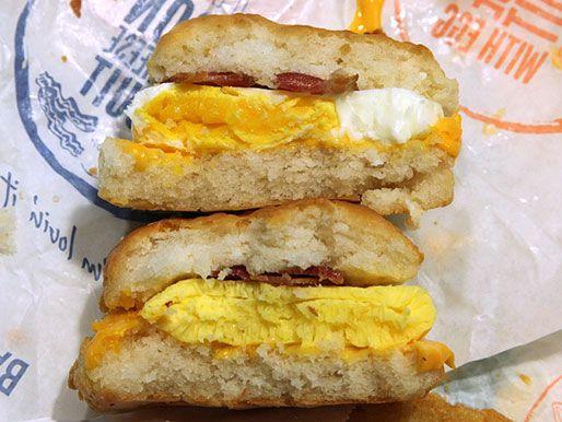 20130319-mcdonalds-egg-sandwich-round-egg-3.jpg