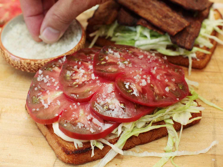20170501-sandwich-recipe-roundup-02.jpg