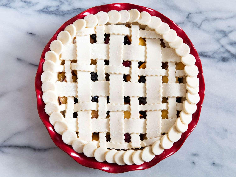 20160608-gluten-free-pie-crust-vicky-wasik-5.jpg