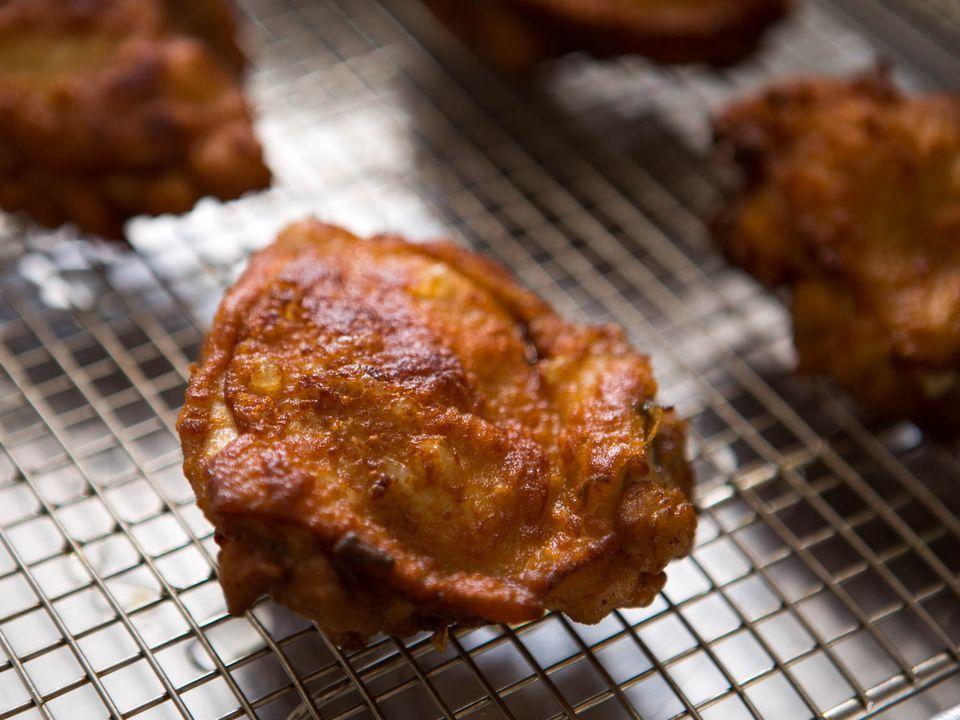20150819-gluten-free-fried-chicken-ideas-in-food-vicky-wasik-2.jpg